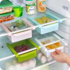Hűtőbe helyezhető tárolódoboz - Nagy méret