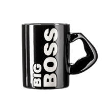 Big Boss bögre