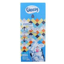 Glossy jégkocka készítő tasak - 240db