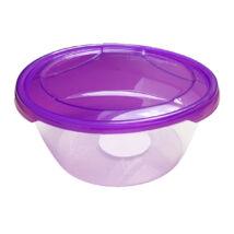 Ételtároló doboz 1,7 literes