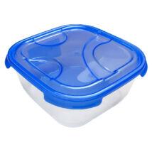 Ételtároló doboz 1 literes