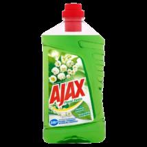 Ajax általános tisztítószer 1000ml - Gyöngyvirág