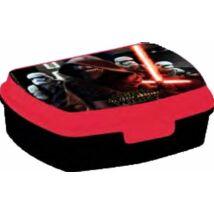 Uzsonnás doboz Star Wars mintával