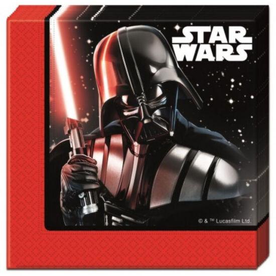 Star Wars-os szalvéta