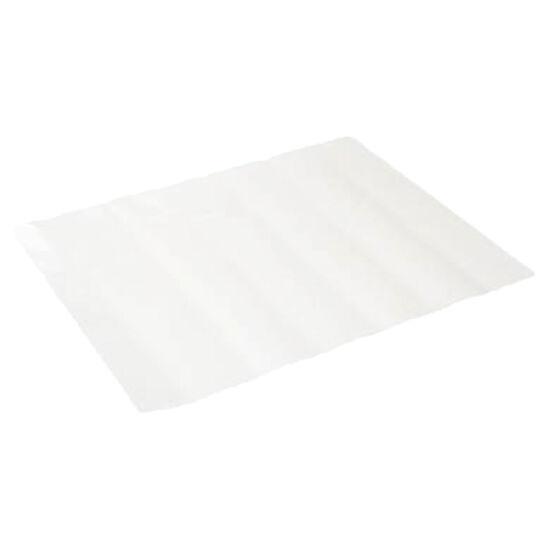Secret de Gourmet Üvegszálas sütőlap 35x45cm