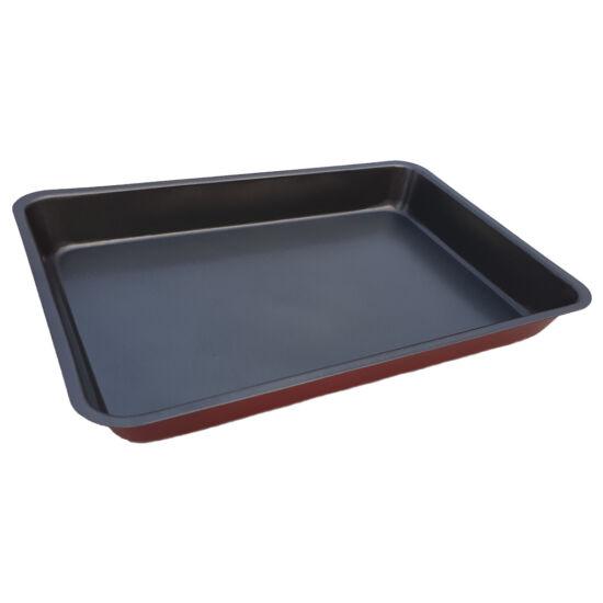 Sütőtepsi 37 cm x 26 cm