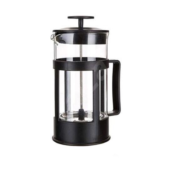 Kézi tea és kávé készítő - 350ml
