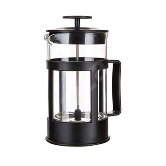 Kézi tea és kávé készítő - 600ml
