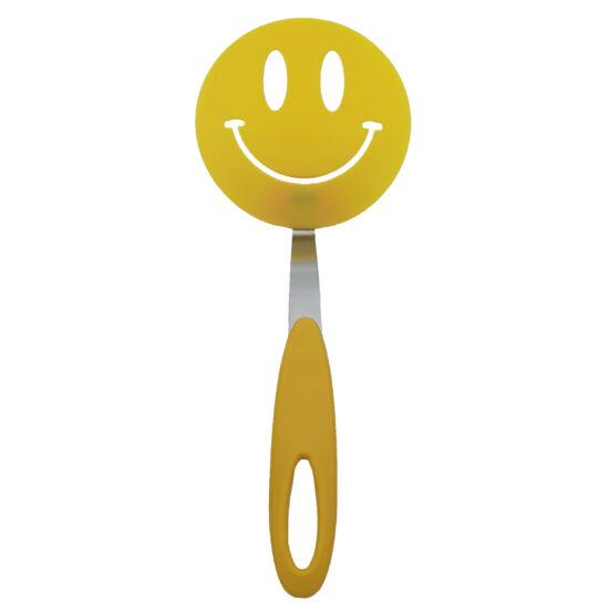 Mosolygós spatula