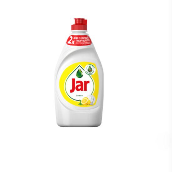 Jar mosogatószer 900ml - citrom