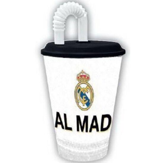 Real Madrid-os pohár